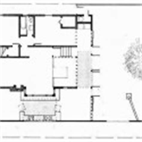 frank gehry house plans gehry residence frank gehry archdaily