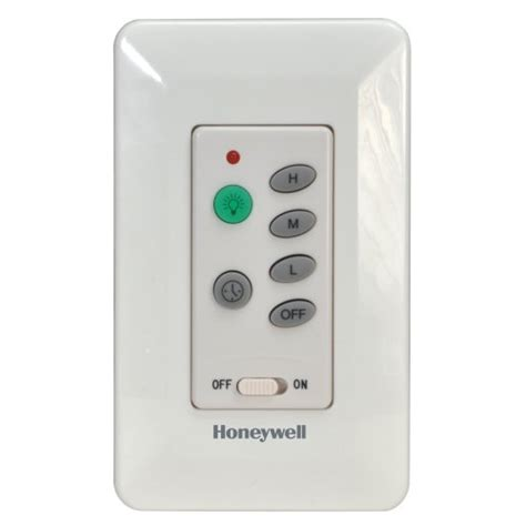 honeywell ceiling fan remote 40013 honeywell ceiling fan and light remote control wanted