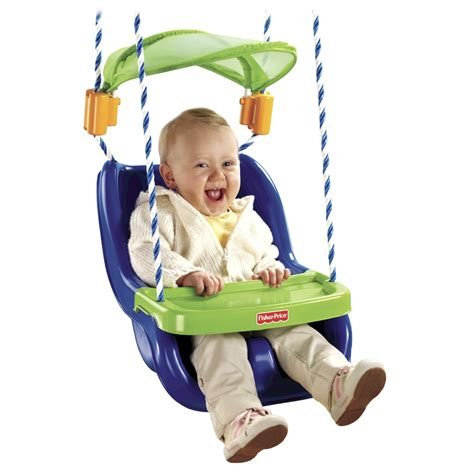 fisher price balancoire – Top 8 Baby Swings by Fisher Price   eBay