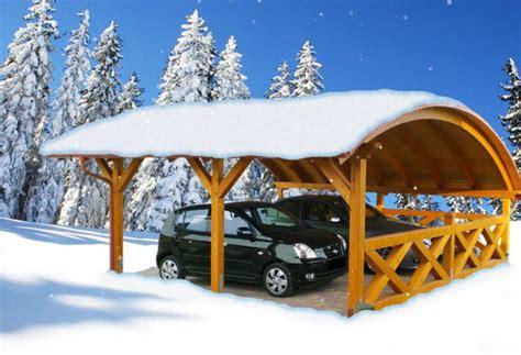 tonnendach carport kostenfrei carport planen solarterrassen carportwerk gmbh