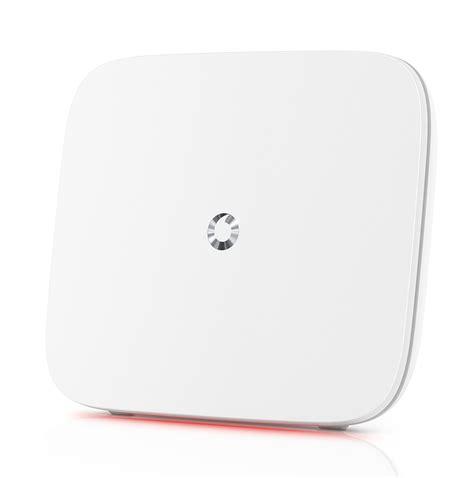 Router Vodafone Hg556 191 c 243 mo optimizar el funcionamiento de tu wifi ayuda vodafone autonomos