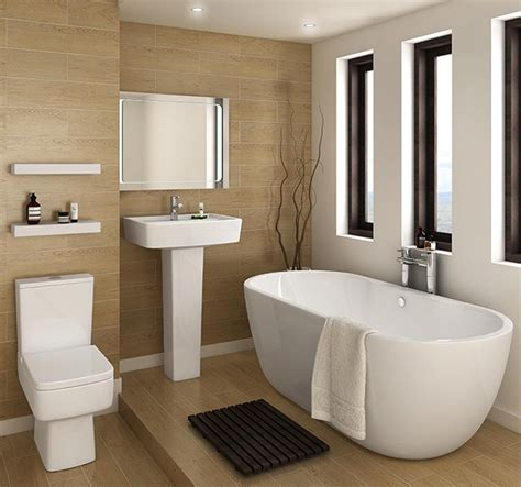 popular bathroom designs popular bathroom design trends cad pro