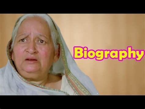 biography movie download leela mishra biography full mobile movie download in hd