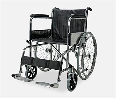 Chaise Roulante Pas Cher by Trouvez La Meilleure Chaise Roulante Moins Cher