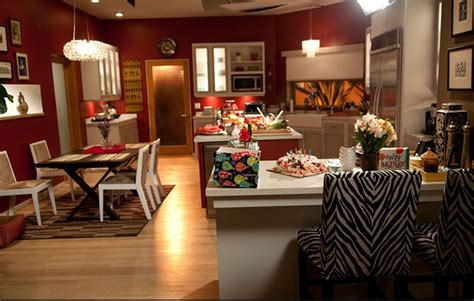 decorate your home in modern family style and gloria s house furniture