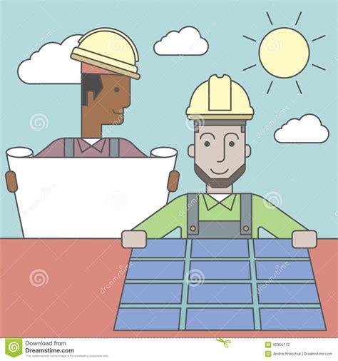 design engineer near me engineers stock vector image 60356172