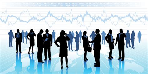 investors seeking small new business opportunities investors criticalmasscapital com
