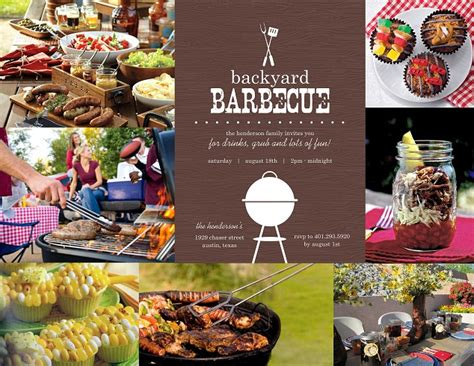 backyard barbecue party ideas best internet trends66570 backyard bbq party ideas images