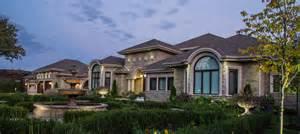 maison de prestige emd construction