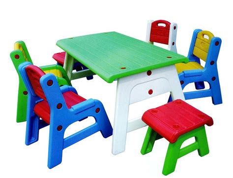 toddler table and chairs table and chairs for toddlers decofurnish