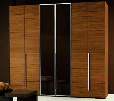 imagenes de roperos minimalistas closet modernos minimalistas carmen de apical 225