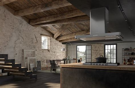 cucine faber light design comfort and practicality faber presents