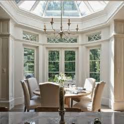 Kitchen And Dining Room Design 25 Best Ideas About Two Story Windows On Pinterest Two