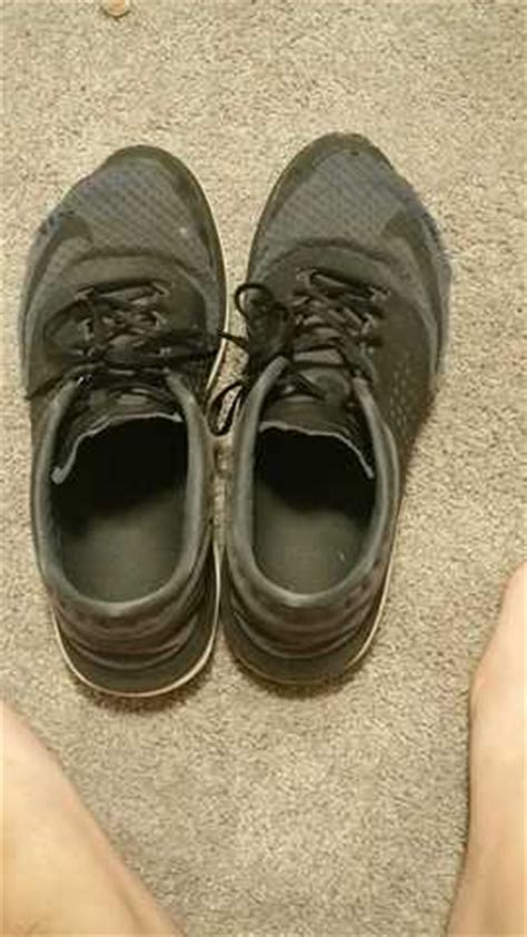 used running shoes for sale smelly nike running shoes for sale from worth illinois