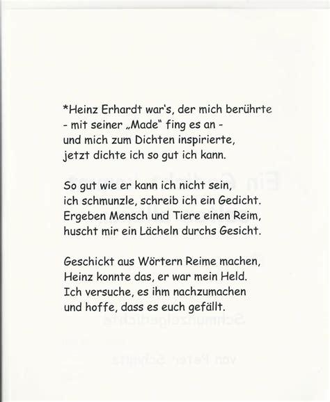 Heinz Erhardt Gedichte Herbst 5528 by Wirparkis