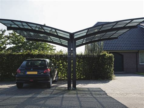 Plastic Car Ports by The Container Shelter Plastic Carports Boat Tent Shelter