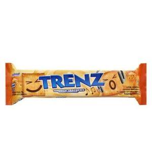 merk biskuit  enak  terfavorit tokopedia blog