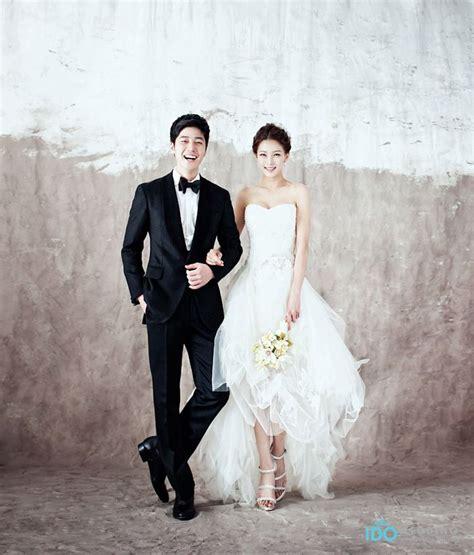 Korea Wedding by 25 Best Ideas About Korean Wedding Dresses On