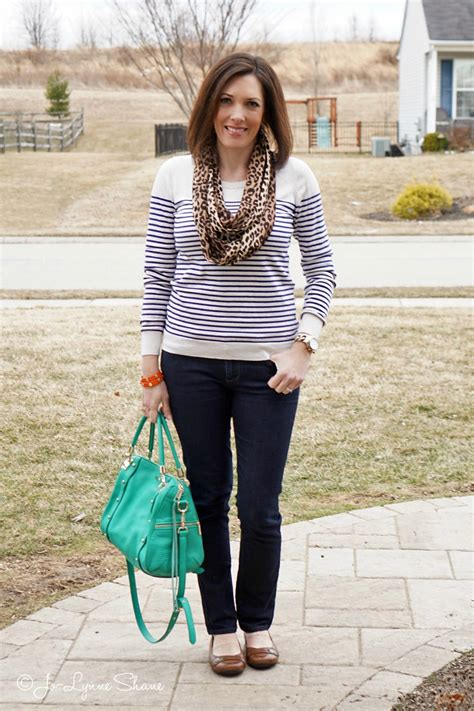 spring fashion 40 something fashion over 40 daily mom style 03 25 15