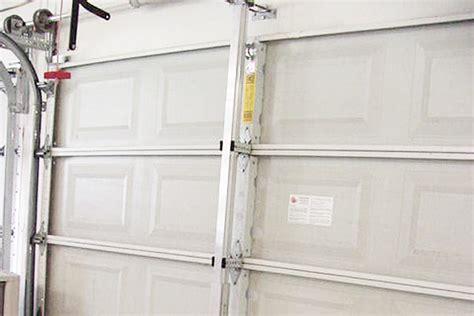 Extraordinary 10 Garage Door Brace Design Inspiration Of Garage Door Braces