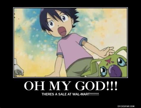 Digimon Memes - digimon meme ken by the kawaii kohai on deviantart