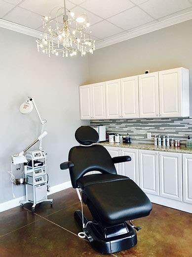 cheap haircuts knoxville tn aan dora salon makeover center in kingston ma beauty salon
