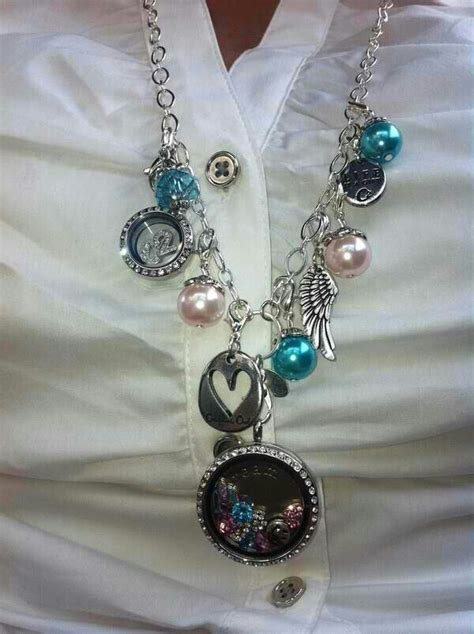 Jewelry Like Origami Owl - 1000 images about origami owl ideas on