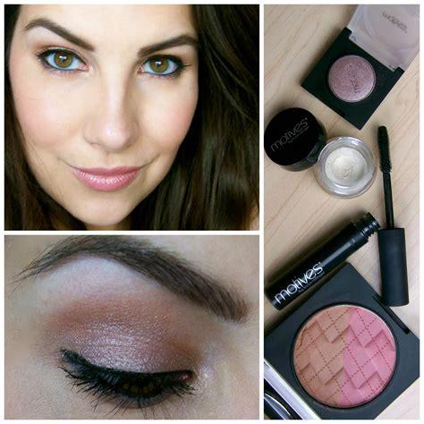 Eyeshadow Gelap motive makeup mugeek vidalondon