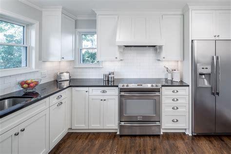 cape cod kitchen ideas complete home renovation charming cape cod sicora