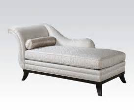 Ashley Furniture Chaise Lounge Chairs Image Trend Home Design And » Home Design 2017