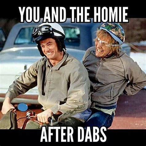 Dab Meme - me and a dabbing buddy dab memes pinterest dabbing