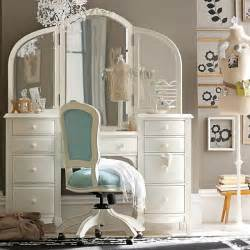 Girls Vanities For Bedroom Teenage Girls Rooms Inspiration 55 Design Ideas