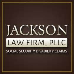 lawyer forrest jackson chattanooga tn 37402 avvo