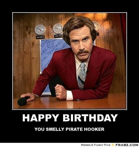Nasty Birthday Meme - 68 best images about birthday memes on pinterest funny