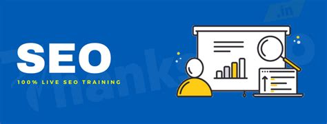 Seo Course by Seo In Ahmedabad By Top Digital Marketing Agency