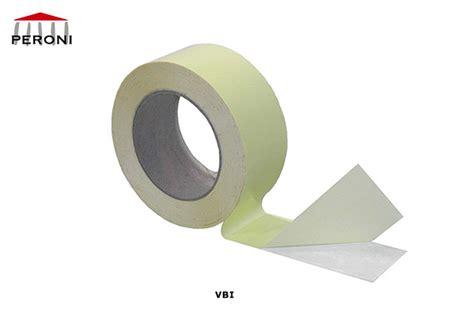 tappeti adesivi vbi nastro biadesivo nastri adesivi per tappeti da