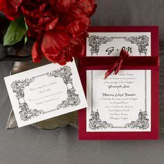 Paper Duvet Wedding Invitations by 1000 Images About Wedding Invites On Wedding
