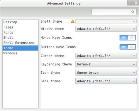 themes for kali linux 2 0 cara mengganti themes di kali linux pengembarahitam