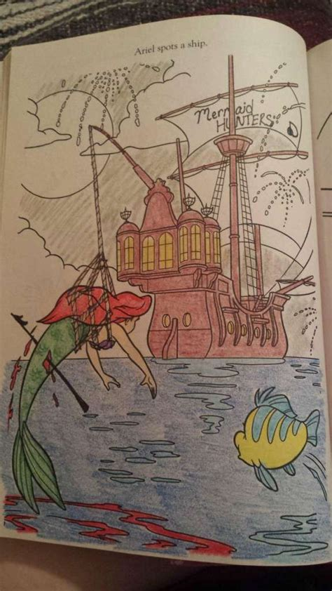 coloring book corruptions disney 17 best images about coloring book corruptions on