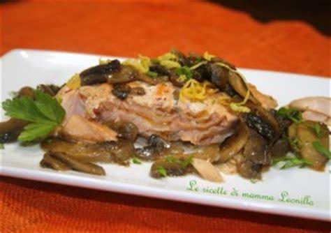 cucinare sogliole al forno conserve di zucchine ricetta sogliole