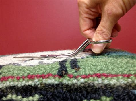 oxford punch needle rug hooking rug punch needle rugs ideas