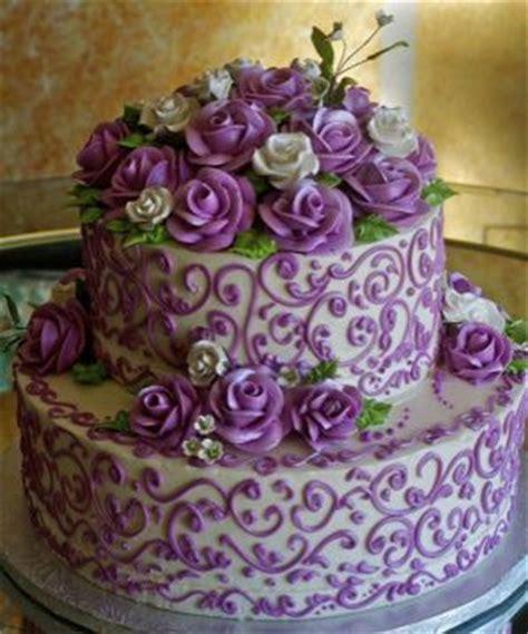 publix wedding cake tasting 1000 ideas about purple wedding cakes on