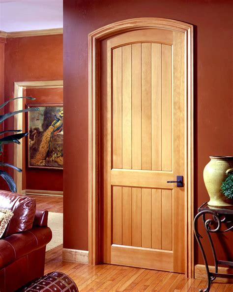 doors of arched door options trustile doors