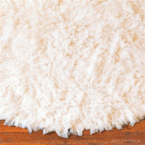 flokati rugs for sale evo flokati rug