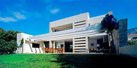 soggiorno in croazia soggiorno mare in croazia idee per il design della casa
