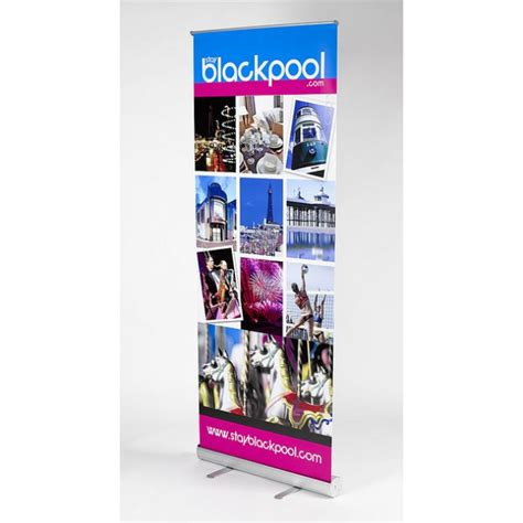 Home Design Examples by Budget Roller Banners Unbeatable Quality Amp Free Delivery