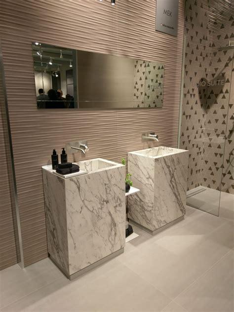 50 best bathroom tile trends 2018 safe home inspiration