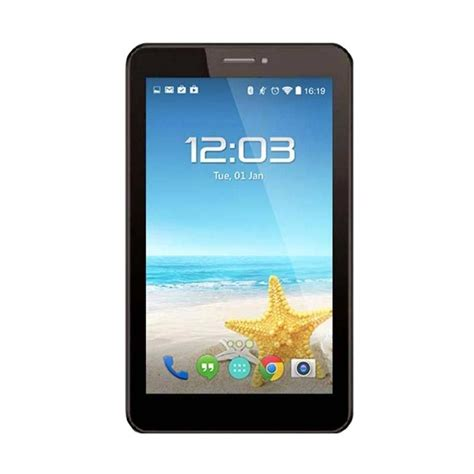 Tablet Advan Eic Pro 7 jual advan e1c pro tablet 8 gb 512 mb harga