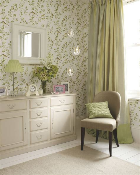 laura ashley bedroom chairs 17 best ideas about laura ashley bedroom furniture on