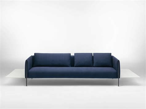paola lenti sofa 3 seater sofa pillar home collection by paola lenti